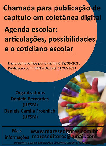Cartaz_Agenda Escolar.jpg