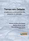 Capa_Temas em Debate 2020.png