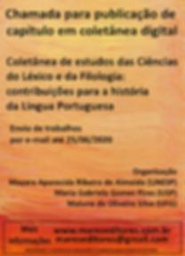 Cartaz_Estudos.png