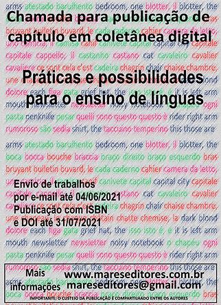 Cartaz_Ensino de Línguas.jpg