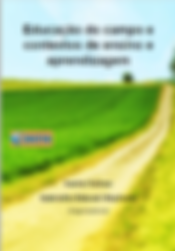 Capa_Educação_do_campo_e_contextos_de_en