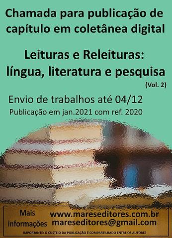 Cartaz_Leitura e Releituras.jpg