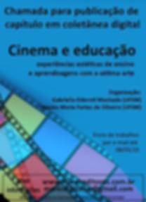 Cartaz_Cinema e Educação.png
