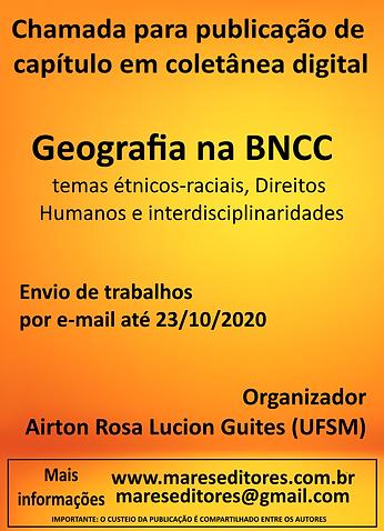 Cartaz_Geografia na BNCC.png
