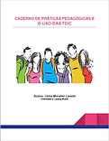 Capa_Caderno_de_práticas.png