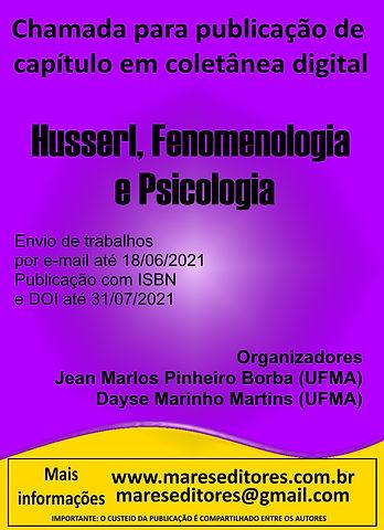 Cartaz_Fenomenologia.jpg