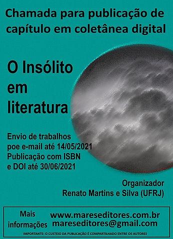 Cartaz_O insólito em literatura.jpg
