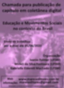 Cartaz_Educação_e_Movimentos_Sociais.png