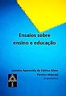 Capa_Ensaios sobre ensino.jpg