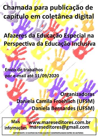 Cartaz_Afazeres da Educação.png