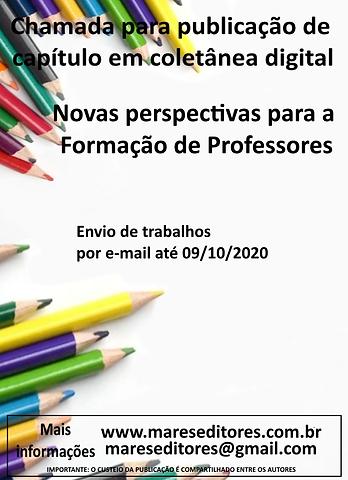 Cartaz_Formação de Professores.png