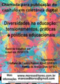 Cartaz_Diversidade_na_educação_.png