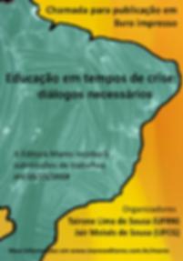 Cartaz_Educação_em_tempos_de_crise.png
