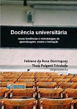 Capa_Docência Universitária.png