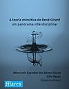 Capa_A teoria mimetica.png