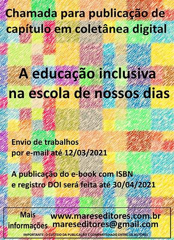 Cartaz_Educação Inclusiva.jpg