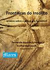 Capa_Fonteiras_do_insólito.png