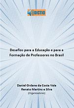 Capa_Desafios.png