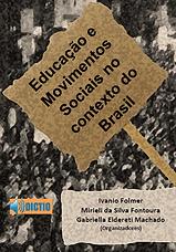 Capa_Educação_e_Movimentos_Sociais.png