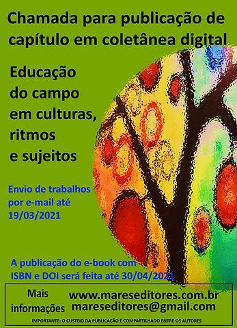 Cartaz_Educação do Campo.jpg