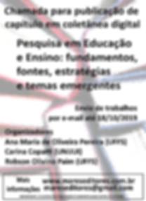 Cartaz_Pesquisa_em_educação_e_ensino.png