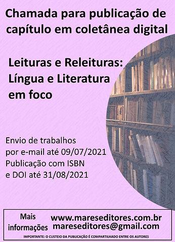 Cartaz_Leituras e Releituras.jpg