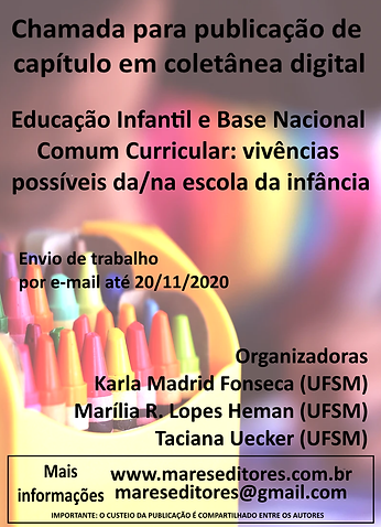 Cartaz_Ed Infantil BNCC.png
