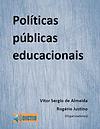 Capa_Políticas Públicas.png