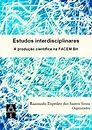 Capa_Estudos Interdisciplinares.png