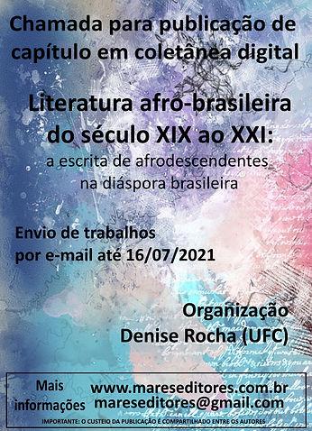 Cartaz_Literatura Afro-brasileira.jpg