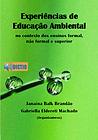 Capa_Experiências_de_Educação_Ambiental.