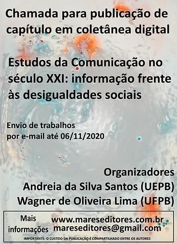 Cartaz_Estudos_da_Comunicação.png