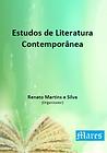 Capa_Estudos de Literatura.png