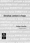 Capa_Direitas.jpg