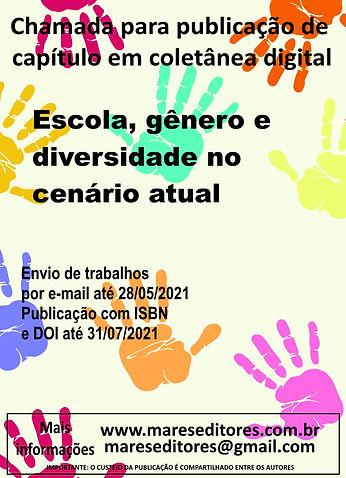 Cartaz_Escola genero diversidade.jpg