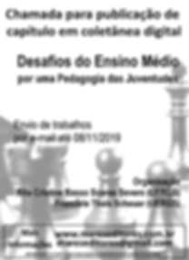 Cartaz_Desafios_do_Ensino_Médio.png