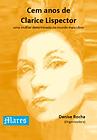 Capa_Cem anos de Clarice Lispector.png