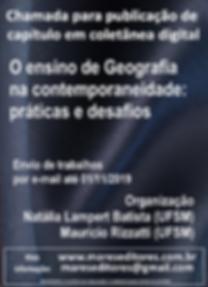 Cartaz_Ensino de Geografia2.png