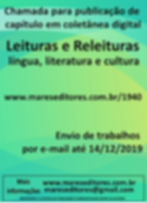 _Cartaz_19_40 Leituras e Releituras.png