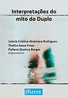 Capa_mito do duplo.png