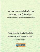Capa_A transversalidade.png