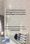 Capa_A Formação Continuada.png