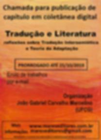 Projeto_Tradução e Literatura_.png