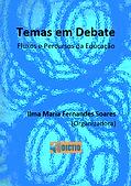 Capa_Temas em debate_Fluxos e Percursos.