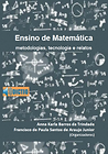 Capa_Ensino_de_Matemática.png
