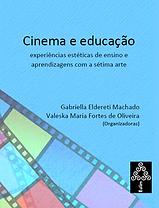 Capa_Cinema e Educação.png