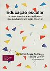 Capa_Educação escolar.png