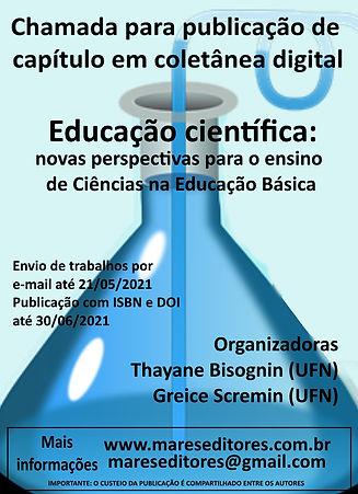 Cartaz_Educação Científica.jpg