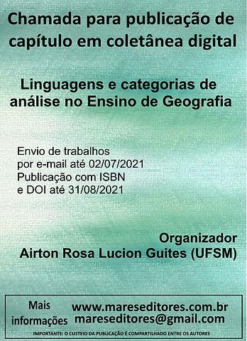 Cartaz_Ensino de Geografia.jpg
