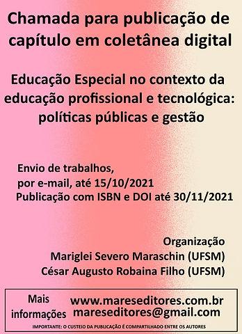 Cartaz_Educação Especial.jpg